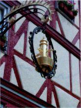 http://schoenbrunnen-lohr.de/media/aushang.jpg