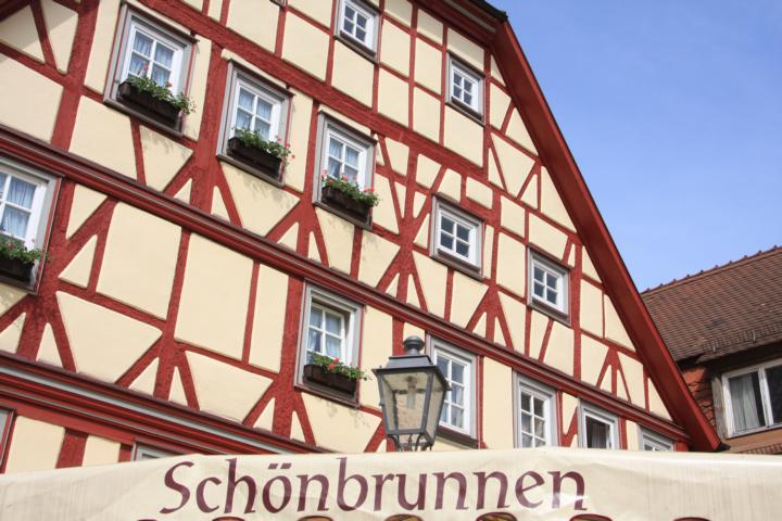 http://schoenbrunnen-lohr.de/media/eindruecke/K640_IMG_9733.JPG
