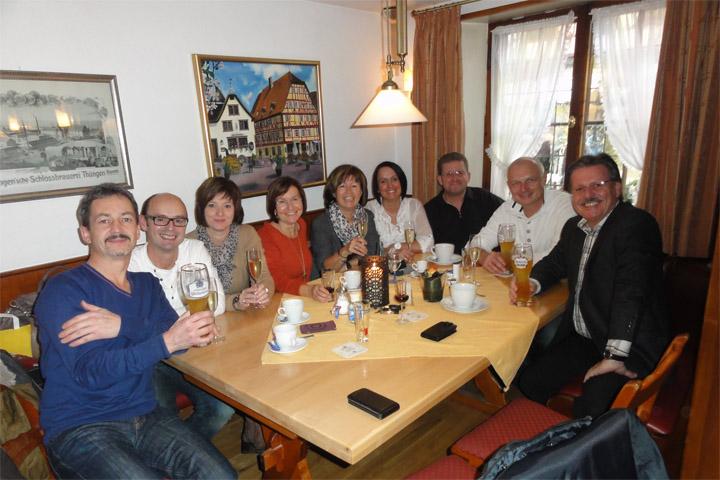 http://schoenbrunnen-lohr.de/media/eindruecke/hunger.jpg