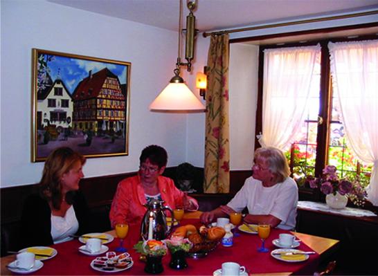 http://schoenbrunnen-lohr.de/media/eindruecke/tgt.jpg
